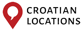 Croatian Locations Production Services